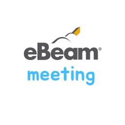 eBeam meeting (for Smartpen)