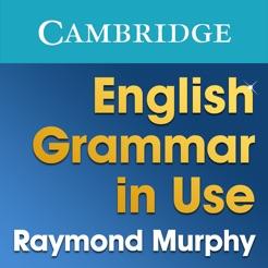 English Grammar Book App For Pc