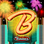Binion's Casino Hack Online Generator  img