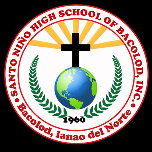 Santo Niño HS