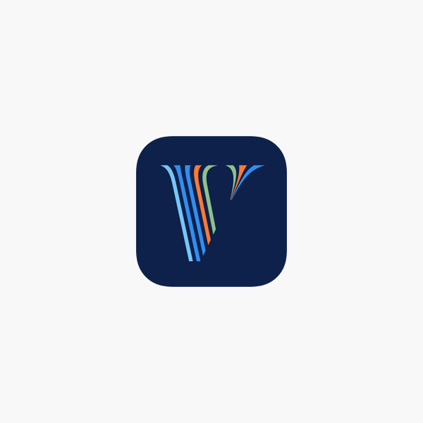 Vrbo Vacation Rentals on the App Store