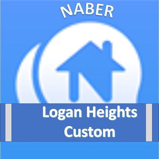 Logan Heights - Fort Bliss