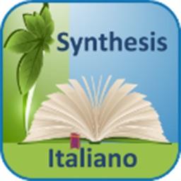 Synthesis Italiano