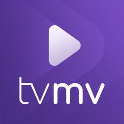 TV MIDTVEST Play