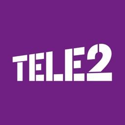 MijnTele2 App