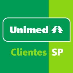 Unimed SP - Cliente