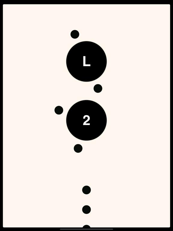 rl-ipad-0