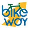 Bikeway A vous la vie cyclette
