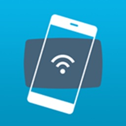 Hospitality Mobile Access