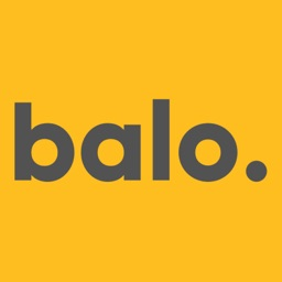 Balo - Build a Savings Habit