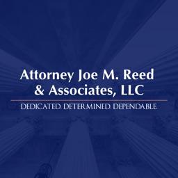 Joe M. Reed & Associates
