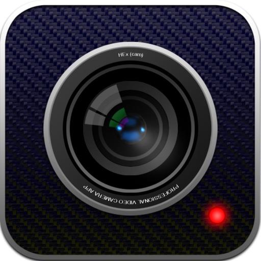 HEx (cam) HD