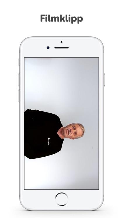 Ta Körkort (Prova på) screenshot-3