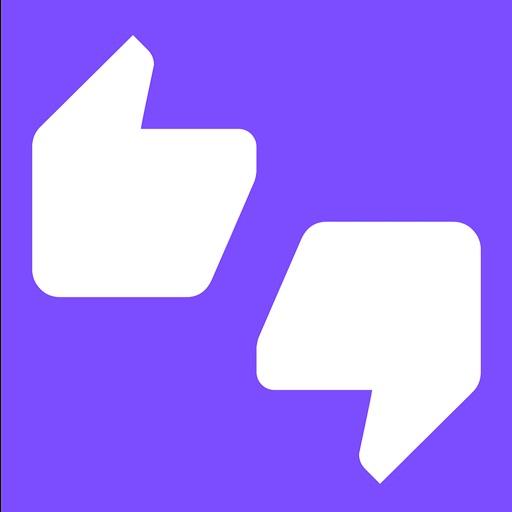 U360-Anonymous feedback