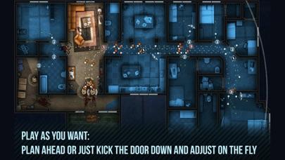 Door Kickersのおすすめ画像7