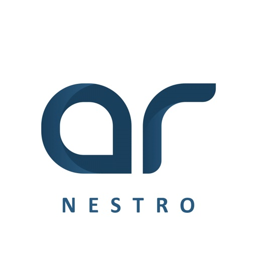 Nestro AR