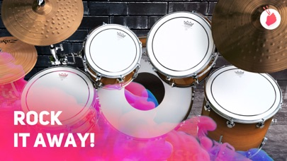 Drum byMT play real instrument free Resources hack