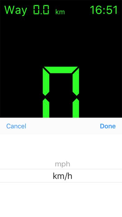 点击获取My speed drive