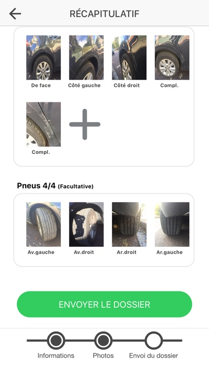 Pixauto screenshot-4
