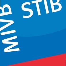 Stib Mobile