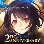 >SINoALICE -シノアリス-【2周年イベント開催】