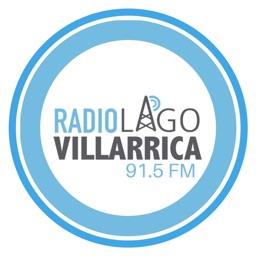Radio Lago Villarrica 91.5