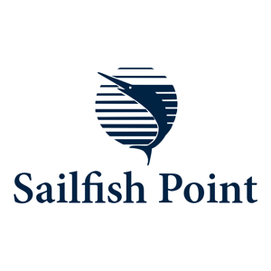 Sailfish Point Property Owners