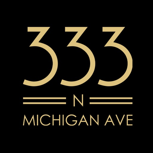 333 N Michigan