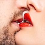 Jeu de Sexe pour Couple Coquin pour pc