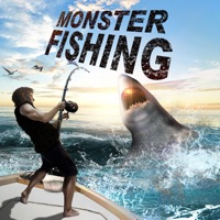 Monster Fishing 2020 Hack Online Generator  img