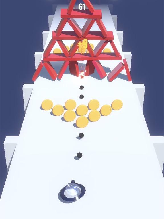 Smash Up! screenshot 8