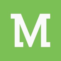 Survey Merchandiser