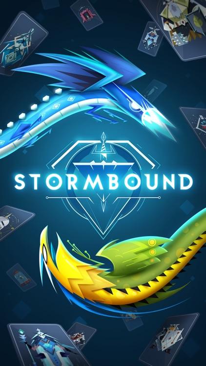 Stormbound screenshot-5