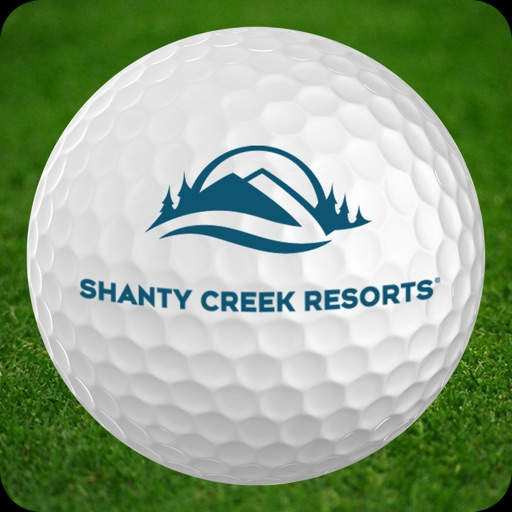Shanty Creek
