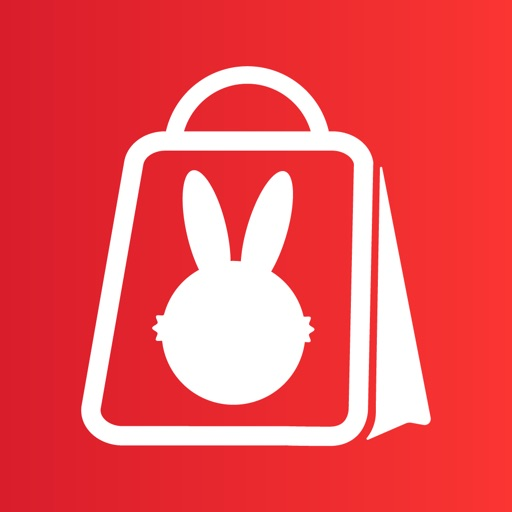 11street  app icon图