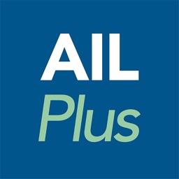 AIL Plus
