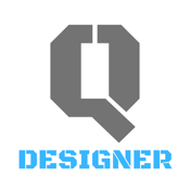 Qdesigner app review
