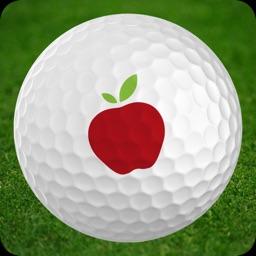 Little Apple Golf Course