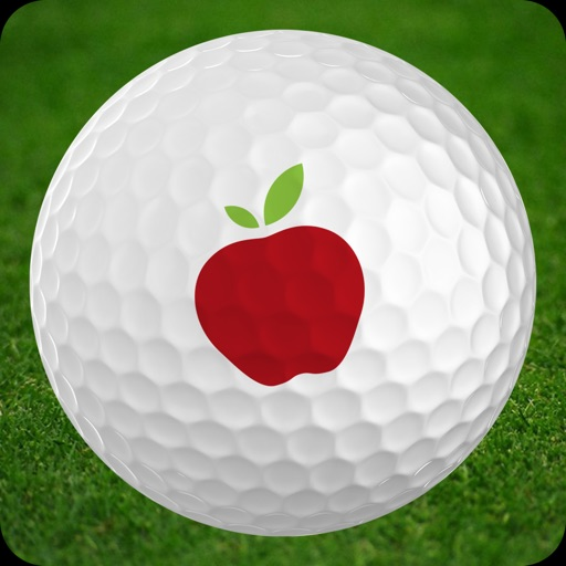 Little Apple Golf Course