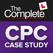 Driver CPC Case Study Test UK