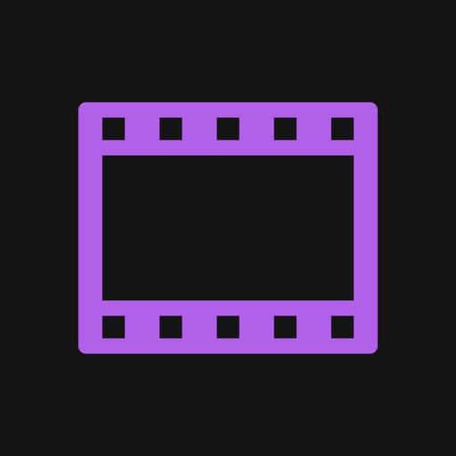 VEV2 - Unique Video Effects