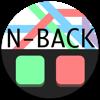 Dual N-Back - Train of Thought - Michal Mandrysz
