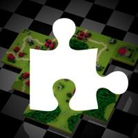 Codes for Puzzle & Monarch Hack