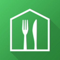 Home Chef: Meal Kit Delivery