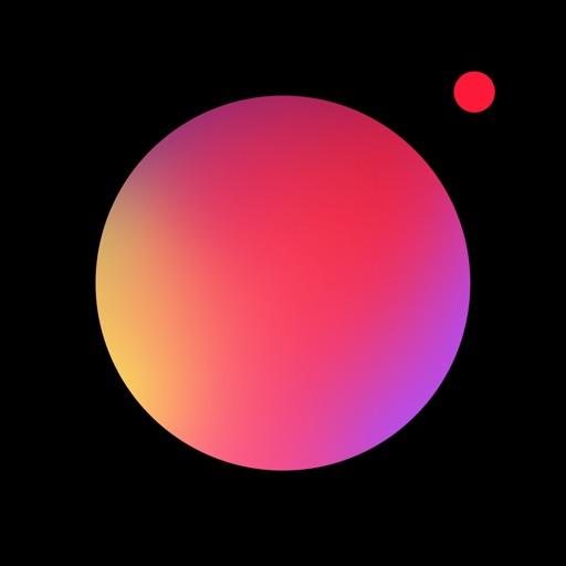 Photo Editor゜ iOS App