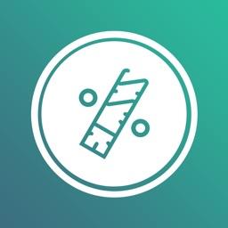 ELSS App