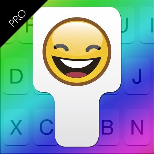 Write with emojis Pro
