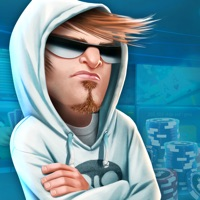 Codes for HD Poker: Texas Holdem Hack