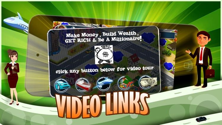 Bank Foreclosure Millionaire screenshot-9