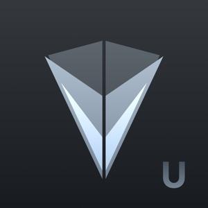 VirtuCamera (Unlimited) download
